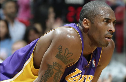 НБА. Названа лучшая защитная пятерка регулярного чемпионата