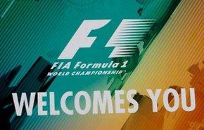 Греция включилась в борьбу за Гран-при Формулы-1