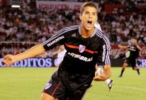 Милан ведет переговоры с талантливым аргентинцем