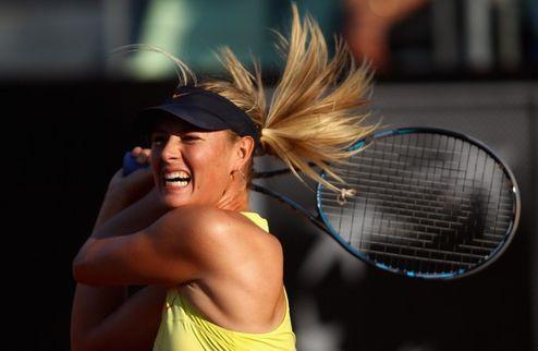 ��� (WTA). �������� � �� ������� ��������