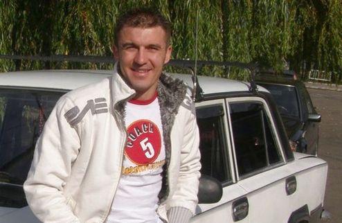 Попович — один из главных подозреваемых в употреблении допинга