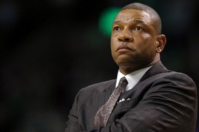 Бостон предложит Риверсу новый контракт
