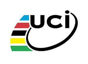Велоспорт. В UCI разозлился из-за утечки информации