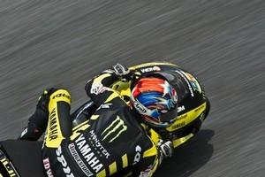 """MotoGP. Эдвардс: """"Я показал все, что мог"""""""