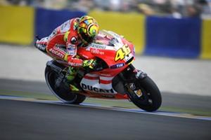 "MotoGP. �����: ""� ����� �� ����� �������"""