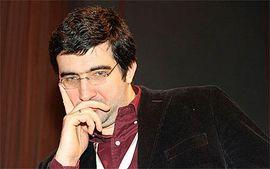 """Крамник: """"Решили не тратить силы бессмысленно"""""""
