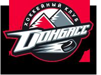 Лахматов Донбассу не подошел