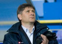 """Ковалец: """"Моя команда заставила многих уважать украинский футбол"""""""
