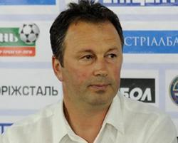Червенков надеется на победу  в последнем туре