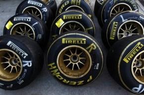 Pirelli: ����� ������� ���� ���������� � �������