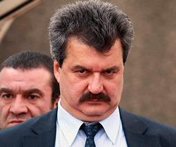 Президент Левски: Динамо не делало предложение по Гаджеву