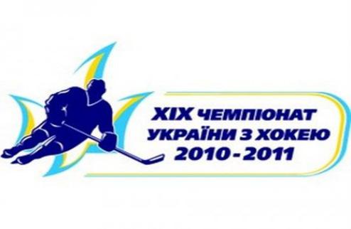 Чемпионат Украины: цифры и факты