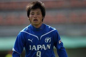 Венгер возвращает японского таланта в ряды Арсенала