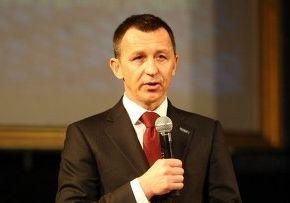 """Президент Катюши: """"На Джиро команда выстроена исключительно под Родригеса"""""""