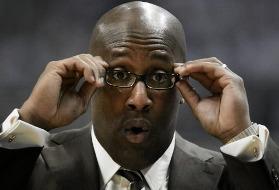 Браун — очередной кандидат на пост коуча Лейкерс