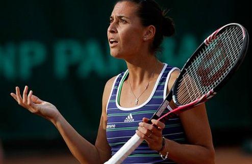 ����� ������ (WTA). �������� ��������� �������