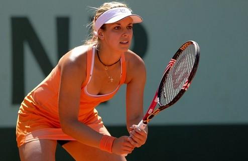 ����� ������ (WTA). �������� ���� ������, ������� �������� ������