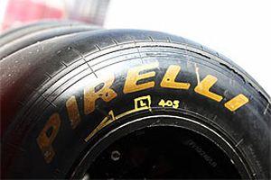 Pirelli: В Монако может быть два пит-стопа