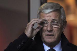Липпи похвалил руководство Ювентуса