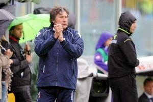 Footbal Italia: �������� ��������� ������