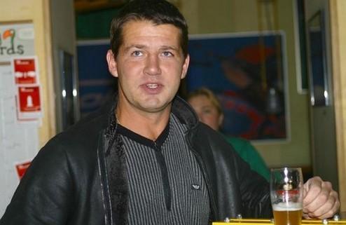 Футболисты Динамо возмущены высказываниями Саленко