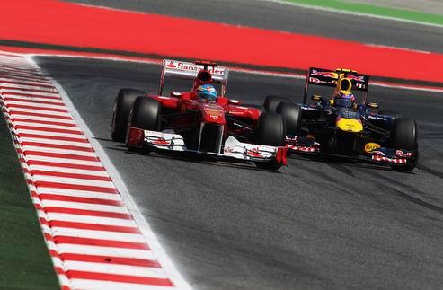 Гран-при Монако. Квалификация. Онлайн