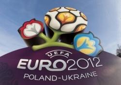 У Евро 2012 появился еще один спонсор