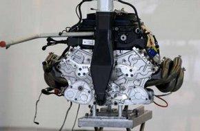 Феррари предлагает перейти на шестицилиндровые моторы