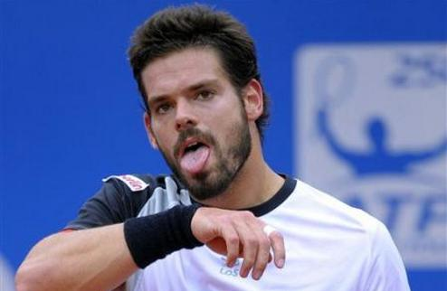 Австрийский теннисист получил пожизненную дисквалификацию