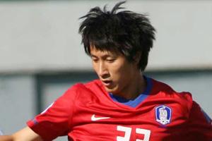 Восходящая звезда корейского футбола уедет в АПЛ?