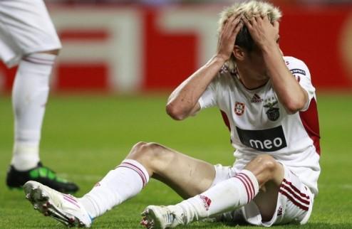 Реал предлагает за Коэнтрау 22 млн. евро
