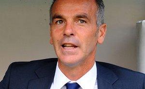 Официально: Пиоли стал главным тренером Палермо
