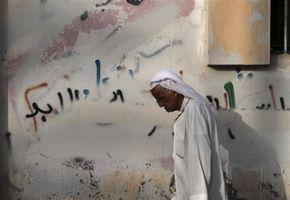 """Хилл: """"Будет нелогичным проведение этапа в Бахрейне"""""""