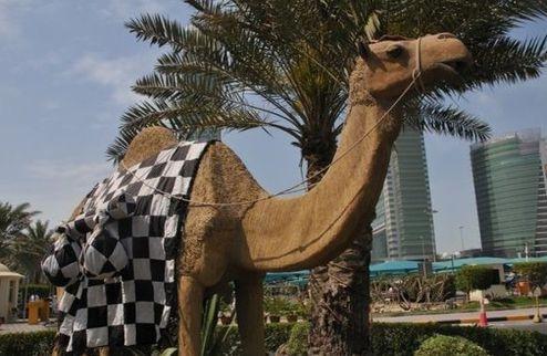 Гран-при Бахрейна – быть?