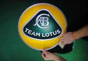Lotus Group вновь пойдет в суд