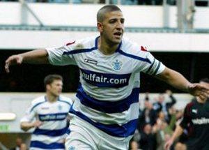 Таарабт завершил футбольную карьеру в сборной Марокко