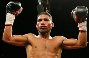 Гамбоа может лишиться титула Суперчемпиона WBA