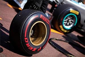 В Пирелли уверены, что Гран-при Канады пройдет в упорной борьбе
