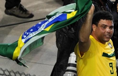 Роналдо прощается победой + ВИДЕО