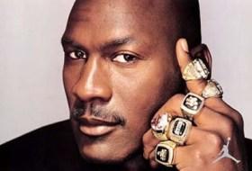 """Робертсон: """"Вряд ли Джордан — величайший игрок в истории НБА"""""""