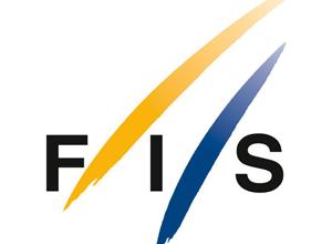 ������ �����. FIS ������ �������