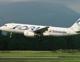 Заря отправилась в Словению