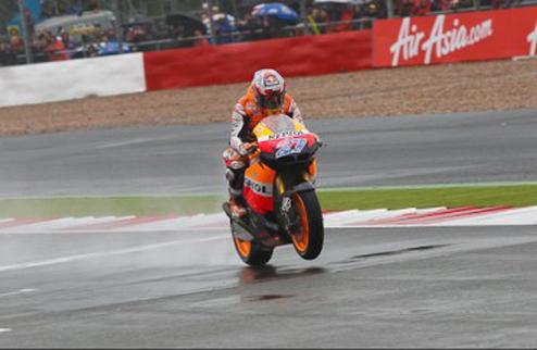 MotoGP. ����-��� ��������������. ������� � ����������, ������� � � ����
