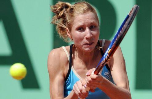 Хертогенбош (WTA). Бондаренко вылетает в первом круге