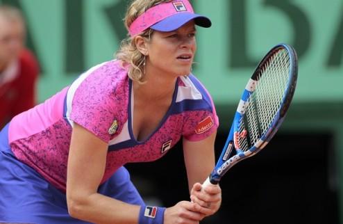 ����������� (WTA). ������� ������ ���������, ������ ���������