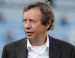 Семин: Булыкина и Асатиани в Динамо не будет
