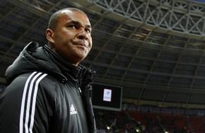 Терек лишился главного тренера