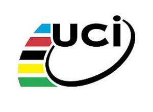 ���������. UCI ���������� ���������� ������� ��� �����������, ��������� �� �������