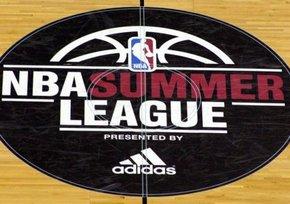 Официально: Летняя Лига в Лас-Вегасе отменена