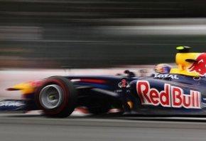 Гонконг заинтересован в принятии этапа Формулы-1